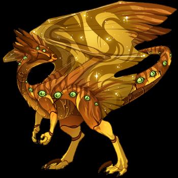dragon?age=1&body=83&bodygene=20&breed=10&element=3&eyetype=5&gender=0&tert=83&tertgene=11&winggene=25&wings=41&auth=1591be11340770be50786c3615844da10c03dceb&dummyext=prev.png