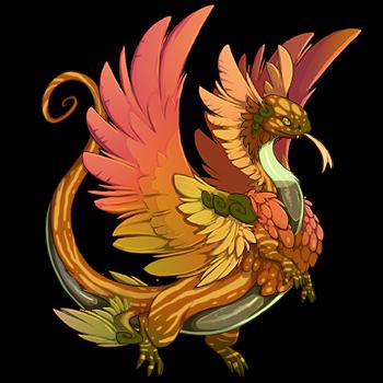 dragon?age=1&body=83&bodygene=21&breed=12&element=8&eyetype=1&gender=0&tert=95&tertgene=18&winggene=1&wings=47&auth=fc64edf19c81e71a53a5a2ae7c658d09955023d8&dummyext=prev.png