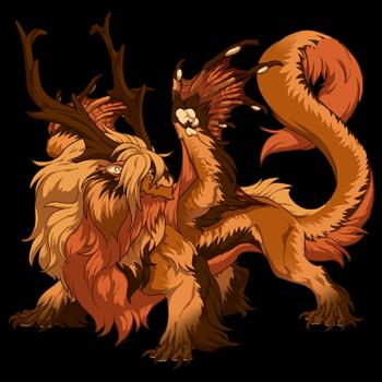 dragon?age=1&body=83&bodygene=29&breed=17&element=1&eyetype=0&gender=1&tert=47&tertgene=31&winggene=36&wings=47&auth=17e17f1d63eeaaf22322474364f94161e2ff0cd3&dummyext=prev.png