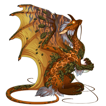dragon?age=1&body=83&bodygene=40&breed=4&element=11&eyetype=7&gender=1&tert=142&tertgene=4&winggene=18&wings=140&auth=887b5ac8ff69fe8946e83630d9354f4eb43a230b&dummyext=prev.png