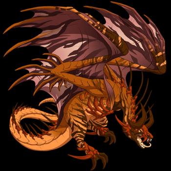 dragon?age=1&body=83&bodygene=50&breed=18&element=11&eyetype=0&gender=1&tert=108&tertgene=45&winggene=56&wings=107&auth=e32371239c2b4e0420e89bf0b38ca1864ec97450&dummyext=prev.png