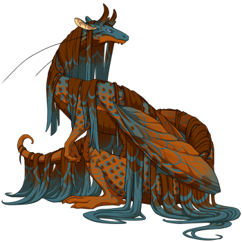 dragon?age=1&body=83&bodygene=71&breed=19&element=6&eyetype=9&gender=1&tert=13&tertgene=0&winggene=71&wings=83&auth=d7aa7e664ccb5e9054973988746f555213bdbf82&dummyext=prev.png