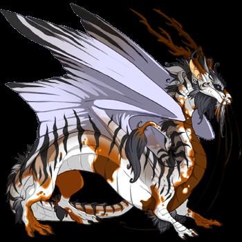 dragon?age=1&body=83&bodygene=9&breed=8&element=7&eyetype=2&gender=0&tert=9&tertgene=11&winggene=0&wings=131&auth=d3c7e4acf1fbaec9764365388fea05786f56979e&dummyext=prev.png