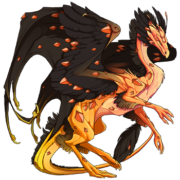 dragon?age=1&body=84&bodygene=1&breed=13&element=11&eyetype=0&gender=1&tert=48&tertgene=53&winggene=0&wings=70&auth=924fb3c216f9536b7c0c16c3d2d4c0900d07c2d5&dummyext=prev.png