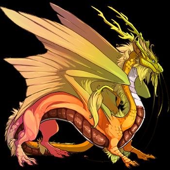 dragon?age=1&body=84&bodygene=1&breed=8&element=6&eyetype=0&gender=0&tert=166&tertgene=18&winggene=1&wings=45&auth=106fd661763d5ba525b1e9c69edc848c024ea7df&dummyext=prev.png