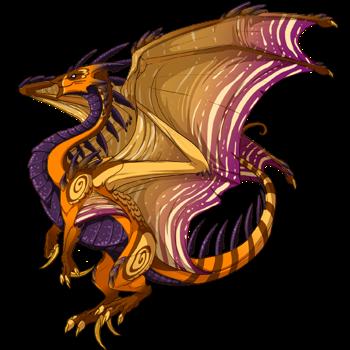 dragon?age=1&body=84&bodygene=10&breed=5&element=6&eyetype=0&gender=1&tert=127&tertgene=10&winggene=21&wings=45&auth=381d184277e340d2eb21a681cd65d43ff55a2886&dummyext=prev.png
