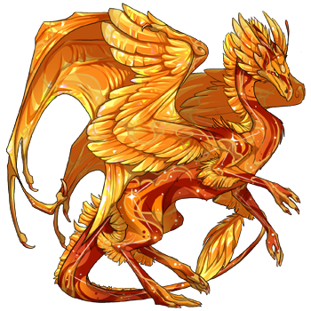 dragon?age=1&body=84&bodygene=24&breed=13&element=3&eyetype=4&gender=1&tert=45&tertgene=7&winggene=8&wings=46&auth=e98870c123e8d3a23760a8e725220b2983391c26&dummyext=prev.png