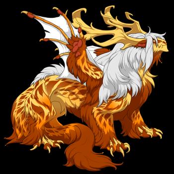 dragon?age=1&body=84&bodygene=39&breed=17&element=11&eyetype=0&gender=0&tert=2&tertgene=0&winggene=0&wings=2&auth=686690d6ab3cf256ecce92beda25e03a88541c6f&dummyext=prev.png