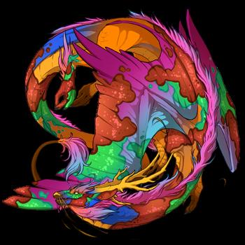 dragon?age=1&body=84&bodygene=42&breed=8&element=8&eyetype=0&gender=1&tert=62&tertgene=73&winggene=42&wings=65&auth=b8d7309551437fa4c8809a2466600a67c1c67ef8&dummyext=prev.png