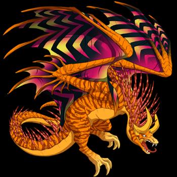 dragon?age=1&body=84&bodygene=46&breed=18&element=6&eyetype=0&gender=1&tert=49&tertgene=49&winggene=54&wings=96&auth=328ea594876f8580ea8d8fe411881c9014260c8f&dummyext=prev.png