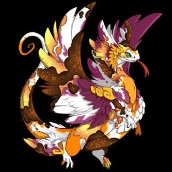 dragon?age=1&body=84&bodygene=9&breed=12&element=10&eyetype=11&gender=0&tert=56&tertgene=73&winggene=10&wings=73&auth=06643cf8c05ce14aa12cf283768c81e5367ff8b6&dummyext=prev.png