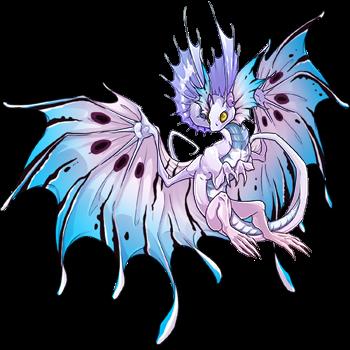 dragon?age=1&body=85&bodygene=1&breed=1&element=8&eyetype=0&gender=1&tert=85&tertgene=18&winggene=24&wings=85&auth=adb41e50a18f3d270d3eef5a2ae830646798cc3a&dummyext=prev.png