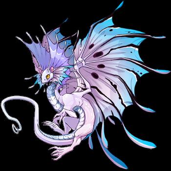 dragon?age=1&body=85&bodygene=1&breed=1&element=8&eyetype=1&gender=0&tert=85&tertgene=18&winggene=24&wings=85&auth=1ac1dbf1ce6c2c4451a1d8d8ce9e5f64ea444321&dummyext=prev.png