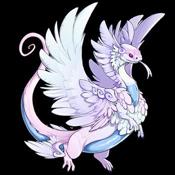 dragon?age=1&body=85&bodygene=1&breed=12&element=9&eyetype=6&gender=0&tert=23&tertgene=18&winggene=1&wings=85&auth=600e66c174b05b6858da12277620d1308e06c63b&dummyext=prev.png
