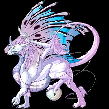 dragon?age=1&body=85&bodygene=1&breed=4&element=8&eyetype=2&gender=0&tert=85&tertgene=18&winggene=24&wings=85&auth=9f6d24d72b3860c5a841cb1c69cfabbadbf67a01&dummyext=prev.png