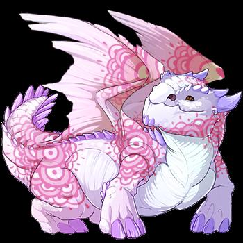 dragon?age=1&body=85&bodygene=1&breed=9&element=1&eyetype=0&gender=1&tert=66&tertgene=23&winggene=1&wings=67&auth=979138b3425f131c2422de41af07ea9356c5886f&dummyext=prev.png