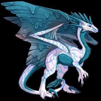 dragon?age=1&body=85&bodygene=11&breed=10&element=1&eyetype=9&gender=1&tert=29&tertgene=10&winggene=41&wings=29&auth=9b66499fcccaffacb3d3c23e49f0bf25a25f8a2d&dummyext=prev.png