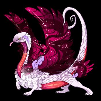 dragon?age=1&body=85&bodygene=14&breed=12&element=8&eyetype=10&gender=1&tert=48&tertgene=18&winggene=25&wings=72&auth=660590882437e24637623bd9832e6aae0e0361bb&dummyext=prev.png