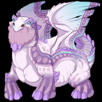 dragon?age=1&body=85&bodygene=15&breed=9&element=6&eyetype=0&gender=0&tert=85&tertgene=5&winggene=16&wings=85&auth=00478e9634105aa17e03808b3acc32f6819db333&dummyext=prev.png