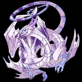 dragon?age=1&body=85&bodygene=20&breed=7&element=6&eyetype=0&gender=1&tert=85&tertgene=23&winggene=20&wings=85&auth=25c580b45a56d8e185412ed4550ade2d90fcf876&dummyext=prev.png