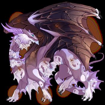 dragon?age=1&body=85&bodygene=23&breed=2&element=5&eyetype=0&gender=1&tert=166&tertgene=22&winggene=20&wings=106&auth=025b91e825d616456ad916269cd714b60da926bc&dummyext=prev.png