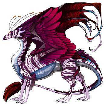 dragon?age=1&body=85&bodygene=25&breed=13&element=9&eyetype=1&gender=0&tert=165&tertgene=18&winggene=1&wings=121&auth=0f64278d4efbf28cd998f57a7d558fbf7fb1099f&dummyext=prev.png