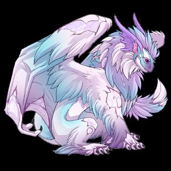 dragon?age=1&body=85&bodygene=42&breed=6&element=9&eyetype=2&gender=0&tert=85&tertgene=17&winggene=42&wings=85&auth=0322cd807d1f8717fe3ea0c67ba1d4ae6f59b082&dummyext=prev.png