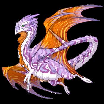 dragon?age=1&body=85&bodygene=57&breed=11&element=10&eyetype=3&gender=0&tert=15&tertgene=11&winggene=21&wings=84&auth=0502db1b587a5b3bf65d84fbe98fdb50035b9df7&dummyext=prev.png