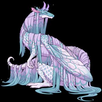 dragon?age=1&body=85&bodygene=71&breed=19&element=6&eyetype=9&gender=1&tert=13&tertgene=0&winggene=71&wings=85&auth=fe86b2be8b89a55543a4aa1c94a7d577faa499a0&dummyext=prev.png