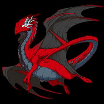 dragon?age=1&body=86&bodygene=0&breed=11&element=5&eyetype=6&gender=0&tert=25&tertgene=5&winggene=0&wings=9&auth=b92d39238ee09c2f2526a76c82f7d18022e8d093&dummyext=prev.png