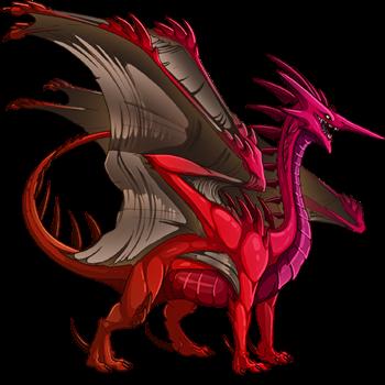 dragon?age=1&body=86&bodygene=1&breed=5&element=3&eyetype=0&gender=0&tert=140&tertgene=0&winggene=17&wings=143&auth=79897a480a240c110363a3ba962b9ec7e6193c7d&dummyext=prev.png