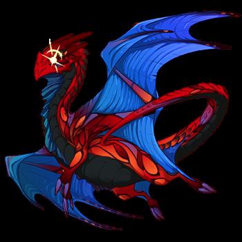dragon?age=1&body=86&bodygene=13&breed=11&element=8&eyetype=6&gender=0&tert=10&tertgene=5&winggene=1&wings=90&auth=a0825c6b62ceb4e917631cde4573eab11fb8596e&dummyext=prev.png