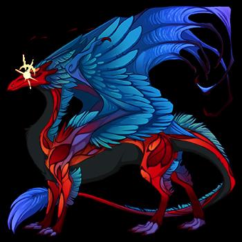 dragon?age=1&body=86&bodygene=13&breed=13&element=8&eyetype=6&gender=0&tert=10&tertgene=5&winggene=1&wings=90&auth=00963dfa0a3252a0ae666f37945b724de4d3539c&dummyext=prev.png