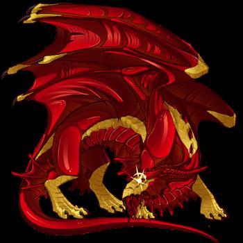 dragon?age=1&body=86&bodygene=17&breed=2&element=8&eyetype=6&gender=0&tert=103&tertgene=15&winggene=17&wings=86&auth=88e09586fe0f218041cecc5f8436718bcde858e5&dummyext=prev.png