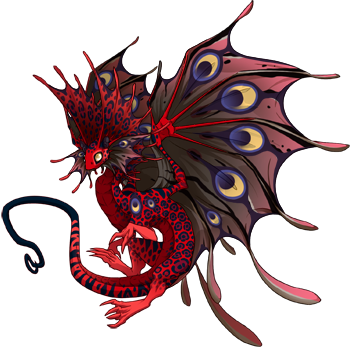 dragon?age=1&body=86&bodygene=19&breed=1&element=8&eyetype=2&gender=0&tert=82&tertgene=24&winggene=24&wings=53&auth=e26485ab93afbd780a196da68dded55f2bbd3181&dummyext=prev.png