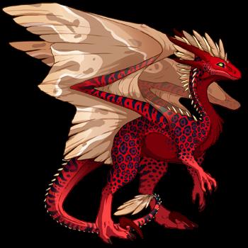 dragon?age=1&body=86&bodygene=19&breed=10&element=3&eyetype=0&gender=1&tert=139&tertgene=8&winggene=23&wings=163&auth=69fe6cfe37b4e6b2ef5402cea27d8b1fa5c7a926&dummyext=prev.png