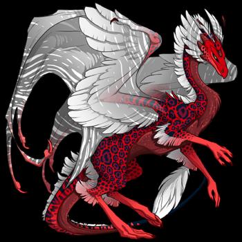 dragon?age=1&body=86&bodygene=19&breed=13&element=3&eyetype=0&gender=1&tert=61&tertgene=10&winggene=21&wings=74&auth=0439b02df7078f32c062dc3fa3e21f9aef17a68b&dummyext=prev.png