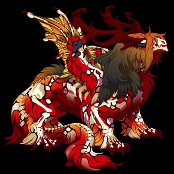 dragon?age=1&body=86&bodygene=38&breed=17&element=7&eyetype=2&gender=0&tert=1&tertgene=25&winggene=32&wings=75&auth=8686b9dc8a018db2d6ab4d8a742bebb214cc5eca&dummyext=prev.png