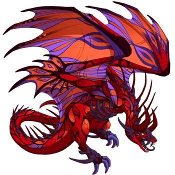 dragon?age=1&body=86&bodygene=51&breed=18&element=3&eyetype=0&gender=1&tert=127&tertgene=45&winggene=45&wings=158&auth=797f014859e5c20ddd300b86dfc756662a2b7732&dummyext=prev.png