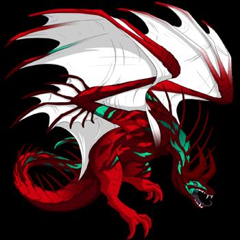 dragon?age=1&body=86&bodygene=56&breed=18&element=9&eyetype=8&gender=1&tert=25&tertgene=0&winggene=0&wings=2&auth=58b05723082645eb20a22c84cb83086f647ecc40&dummyext=prev.png