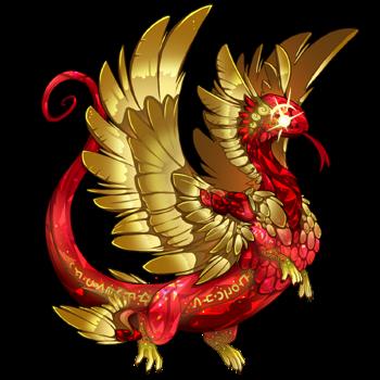 dragon?age=1&body=86&bodygene=7&breed=12&element=8&eyetype=6&gender=0&tert=42&tertgene=14&winggene=17&wings=43&auth=97830e71acc88cf34adad6862646fb32e846ad85&dummyext=prev.png