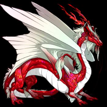dragon?age=1&body=86&bodygene=7&breed=8&element=9&eyetype=3&gender=0&tert=2&tertgene=5&winggene=1&wings=2&auth=fed1a6363b3853bd16262c29b965b00289dd8bfc&dummyext=prev.png