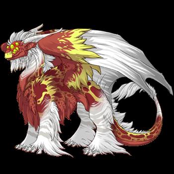 dragon?age=1&body=87&bodygene=11&breed=6&element=2&eyetype=6&gender=1&tert=2&tertgene=9&winggene=2&wings=2&auth=ca468d630a7e8a772c6bd14d188d3868dc45ee63&dummyext=prev.png