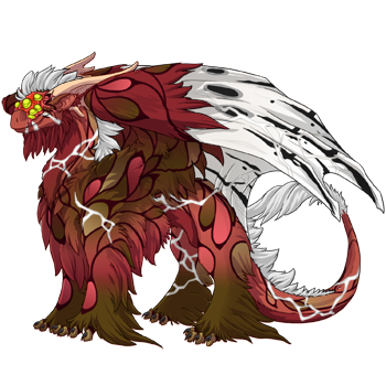 dragon?age=1&body=87&bodygene=13&breed=6&element=2&eyetype=6&gender=1&tert=2&tertgene=38&winggene=24&wings=2&auth=f44f773f302363e1aa6f5234ad489aec71cbb21b&dummyext=prev.png