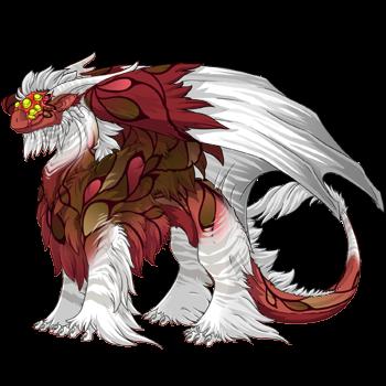 dragon?age=1&body=87&bodygene=13&breed=6&element=2&eyetype=6&gender=1&tert=2&tertgene=9&winggene=2&wings=2&auth=8677e5d5a4923392cb854aa36cedcef5eeec86fd&dummyext=prev.png