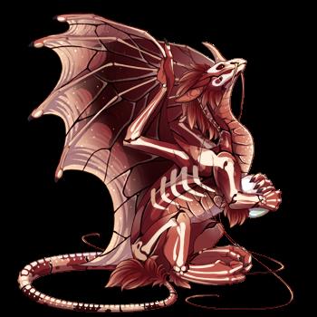 dragon?age=1&body=87&bodygene=20&breed=4&element=2&eyetype=1&gender=1&tert=163&tertgene=20&winggene=20&wings=87&auth=4da4ce2167e0b882b6fbec0a2e47c99762ed3581&dummyext=prev.png