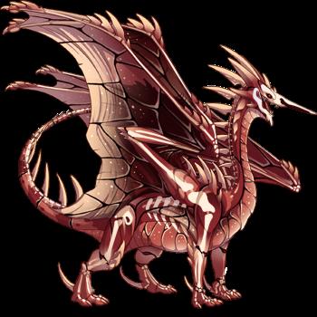 dragon?age=1&body=87&bodygene=20&breed=5&element=2&eyetype=0&gender=0&tert=163&tertgene=20&winggene=20&wings=87&auth=42b5c97b1debb3a626e0f951d0ea2a6bd7bc4b66&dummyext=prev.png