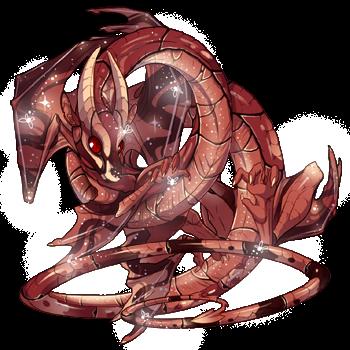 dragon?age=1&body=87&bodygene=20&breed=7&element=2&eyetype=1&gender=0&tert=2&tertgene=22&winggene=25&wings=87&auth=ff29dd53d03a13f8bdacbf734b76e67b263f8132&dummyext=prev.png