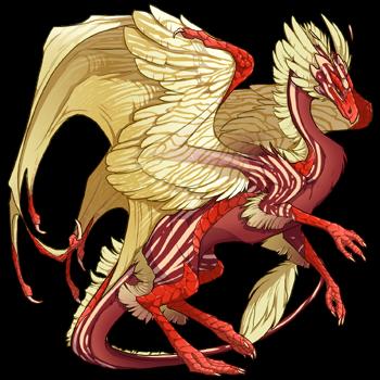 dragon?age=1&body=87&bodygene=21&breed=13&element=11&eyetype=0&gender=1&tert=169&tertgene=15&winggene=6&wings=110&auth=e9a935f70da66252d0e69d6cc246d43210f351eb&dummyext=prev.png