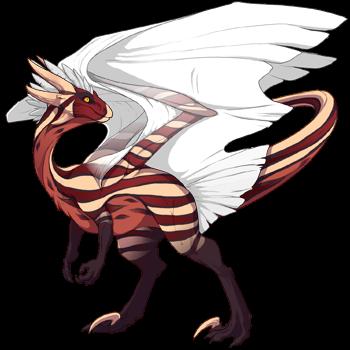 dragon?age=1&body=87&bodygene=22&breed=10&element=11&eyetype=0&gender=0&tert=2&tertgene=0&winggene=0&wings=2&auth=7e1a18c3875336090222d6c5577d24899f7c311d&dummyext=prev.png